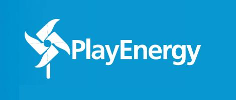 Play Energy Programma – Foto Evento
