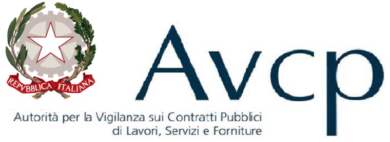 AVCP-PAGE