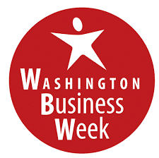 washington business week