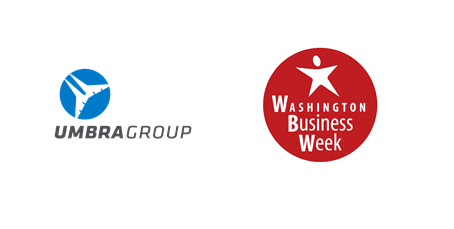 "Business Week 2018, UMBRAGROUP e  Istituto Tecnico Tecnologico ""Leonardo Da Vinci"""